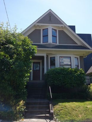 1211 E Howell St, Seattle, WA 98122