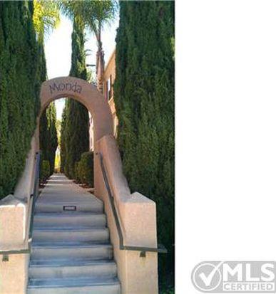 3772 Mykonos Ln UNIT 68, San Diego, CA 92130