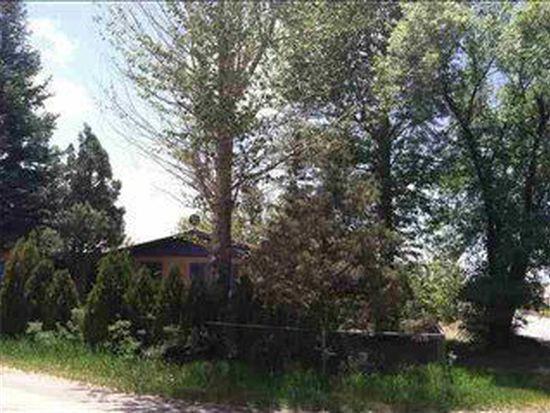404 Mora Ln, Taos, NM 87571