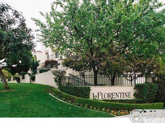 5161 Renaissance Ave UNIT C, San Diego, CA 92122
