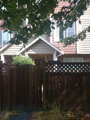9038 Mary Ave NW APT B, Seattle, WA 98117