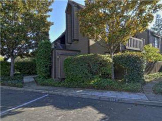 4144 Thain Way, Palo Alto, CA 94306