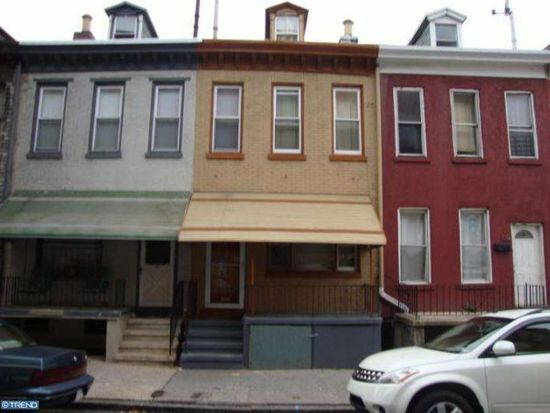 506 S 9th St, Reading, PA 19602