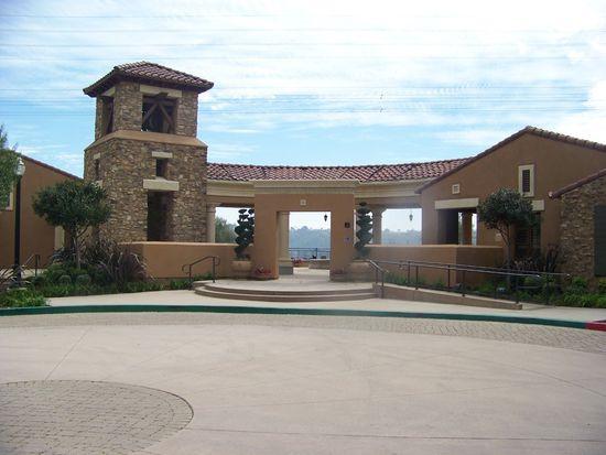 2742 Matera Ln, San Diego, CA 92108