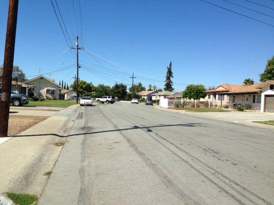 225 Laumer Ave, San Jose, CA 95127