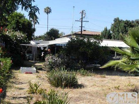 14843 Otsego St, Sherman Oaks, CA 91403