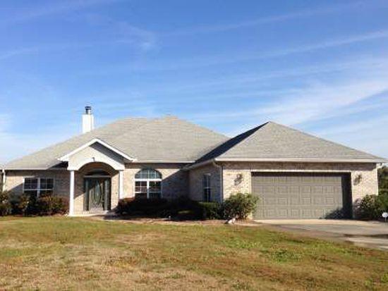 102 SW Stafford Ct, Lake City, FL 32024