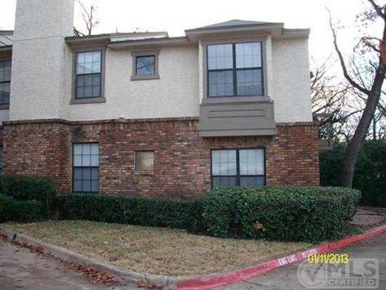 8750 Park Ln # 7, Dallas, TX 75231