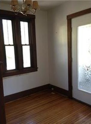 204 E Waldheim Rd, Pittsburgh, PA 15215