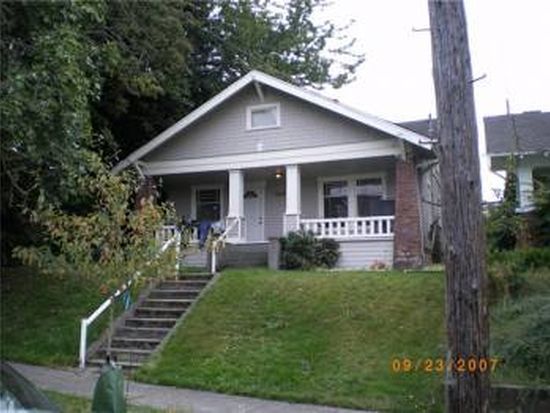 1619 N 46th St, Seattle, WA 98103