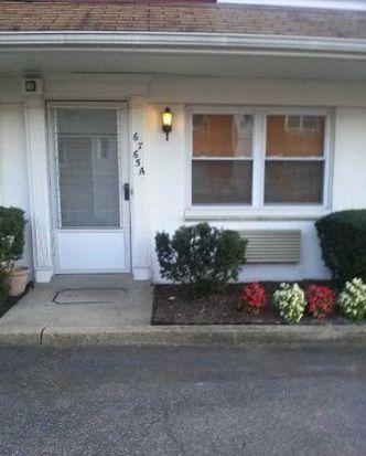 6765 Cloverdale Ln, Flushing, NY 11364