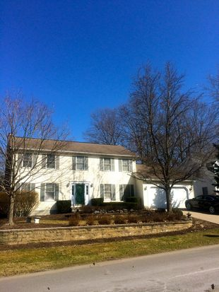 7375 Holzhauer Rd, Northfield, OH 44067