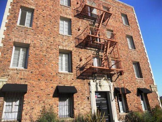 306 S El Molino Ave APT 106, Pasadena, CA 91101