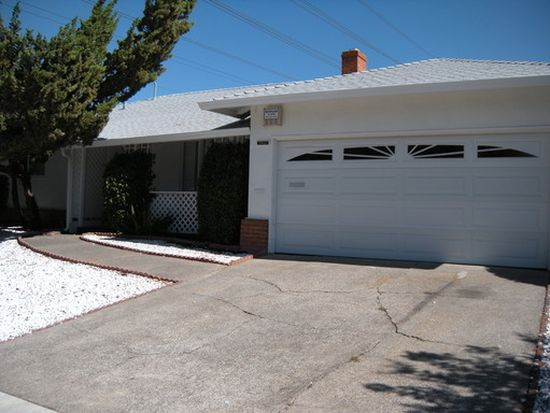 2566 Tennessee St, Vallejo, CA 94591
