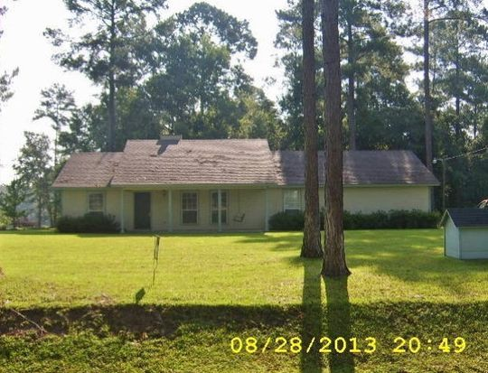 380 Pinebrook Dr, Valdosta, GA 31602