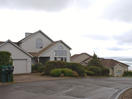 90767 Southview Ln, Florence, OR 97439