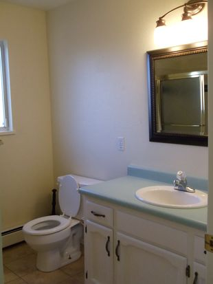 3043 1/2 Regal Ct, Grand Junction, CO 81504