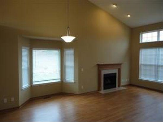 1105 Maplewood Ct, Belvidere, IL 61008