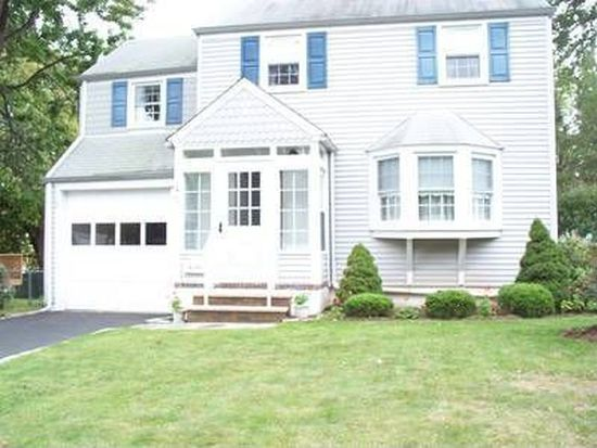 22 North Ave, Bloomfield, NJ 07003