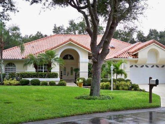 12531 Woodtimber Ln, Fort Myers, FL 33913