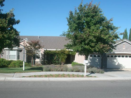 1310 Quail Ridge Way, Hollister, CA 95023