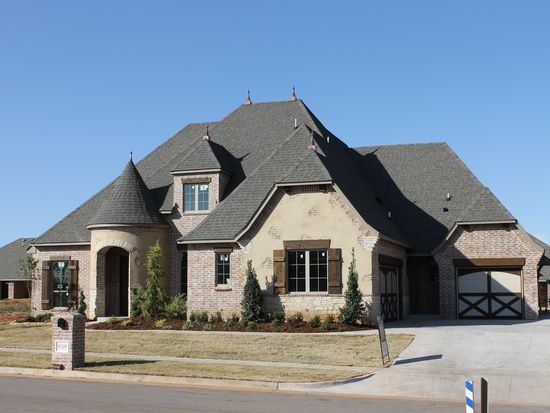 9109 SW 36th St, Oklahoma City, OK 73179