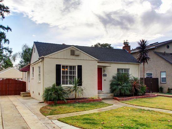 776 Perkins Way, Sacramento, CA 95818