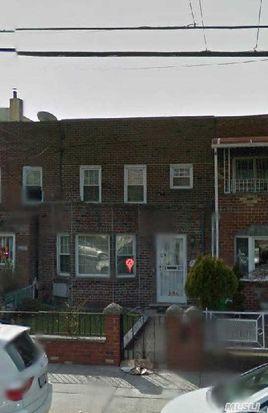 2506 23rd Ave, Astoria, NY 11105