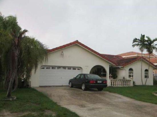 13345 SW 36th St, Miami, FL 33175