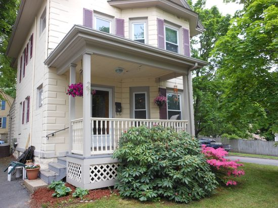 27 Bayview Ave, Danvers, MA 01923