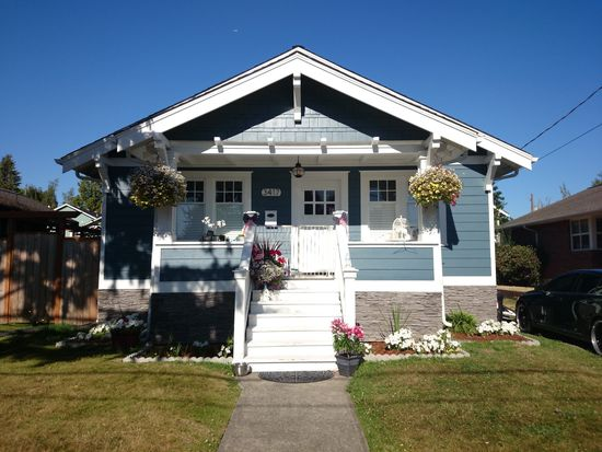 3417 38th Ave SW, Seattle, WA 98126