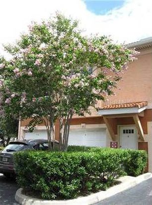 5000 Culbreath Key Way APT 3301, Tampa, FL 33611