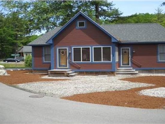 2 Waterview Dr, Westford, MA 01886