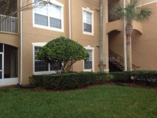6466 Cava Alta Dr UNIT 410, Orlando, FL 32835