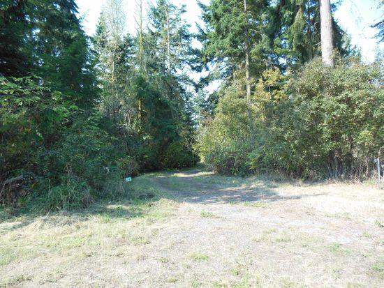 222 Long Creek Ln, Sequim, WA 98382