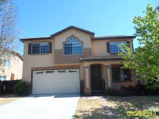 1140 Whispering Wind Dr, Tracy, CA 95377