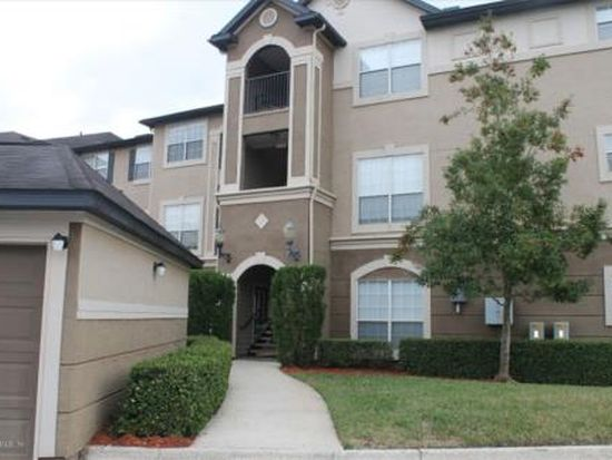 10961 Burnt Mill Rd APT 134, Jacksonville, FL 32256
