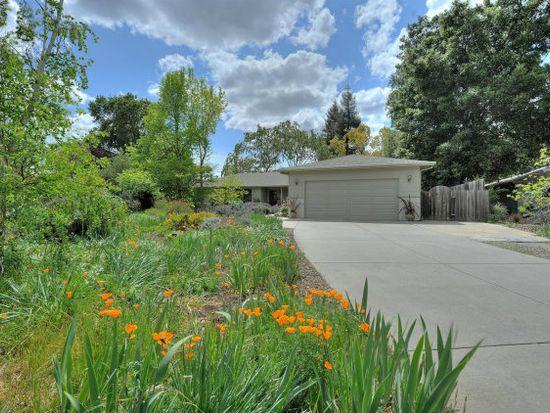 22170 Cloverly Ct, Los Altos, CA 94024