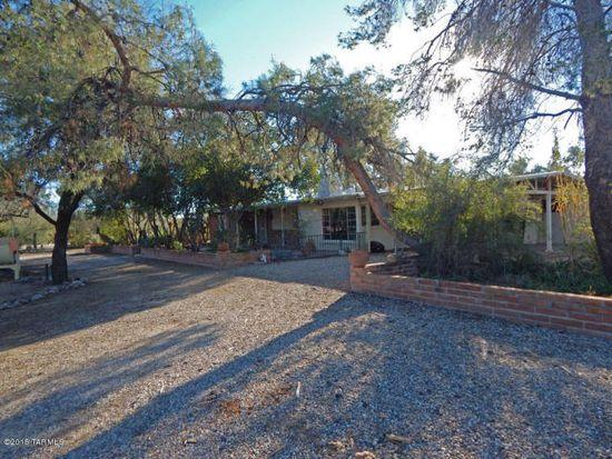 3410 S Eastview Ave, Tucson, AZ 85730