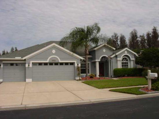 30530 Treyburn Loop, Wesley Chapel, FL 33543