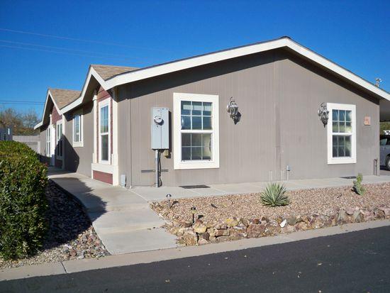 8840ESUNLANDAVE # 1, Mesa, AZ 85208