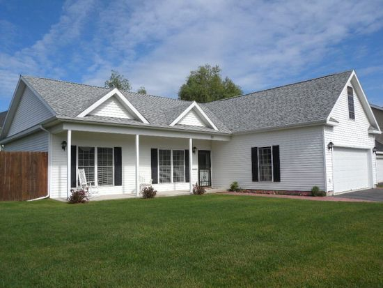 52 Fort Brown Dr, Plattsburgh, NY 12903