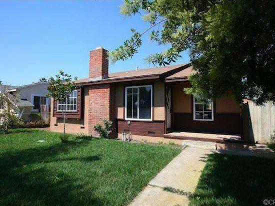 1709 W Mcfadden Ave, Santa Ana, CA 92704