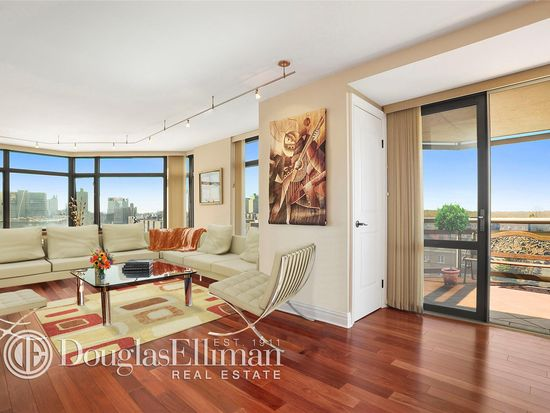 11201 Queens Blvd APT 10C, Forest Hills, NY 11375