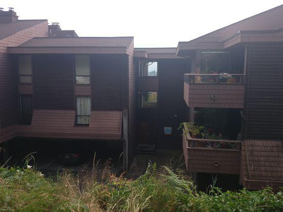 2510 W Bertona St APT 319, Seattle, WA 98199