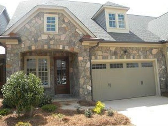 3803 Cottage Rose Ln, Raleigh, NC 27612
