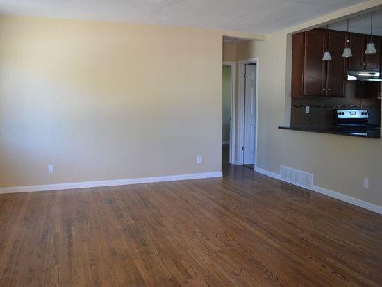 1706 N Chelton Rd, Colorado Springs, CO 80909