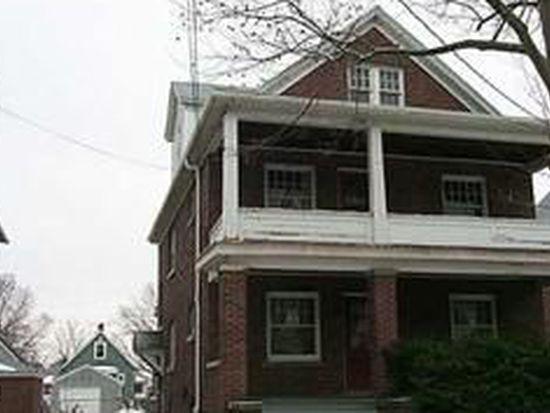 1761 Welch Ave, Niagara Falls, NY 14303
