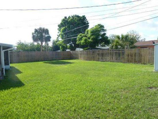 926 Quintilian Ave, Orlando, FL 32809