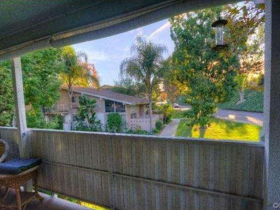476 Calle Cadiz UNIT N, Laguna Woods, CA 92637